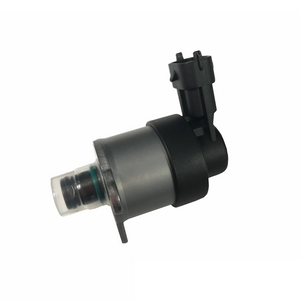 LLY Fuel Pressure Regulator