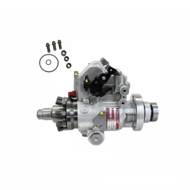 Remanufactured Injection Pump with Install Kit for 7.3L Ford International Harvester