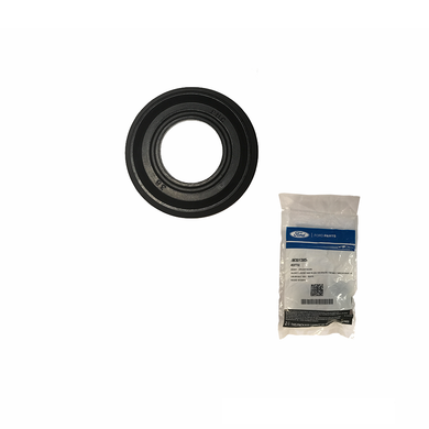 Injector Control Pressure (ICP) Sensor Seal for 6.0L Ford Powerstroke