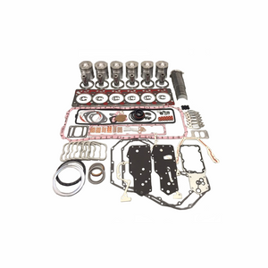 6.7L Dodge Engine Overhaul Kit
