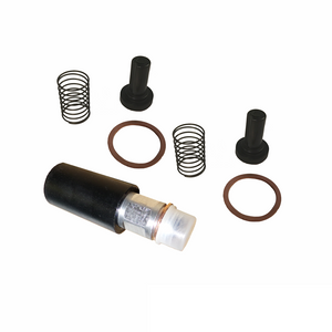Rebuild Kit with Primer for Bosch, Deere, Mack, Volvo Style Lift Feed Pump