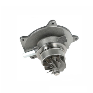 Low Pressure Turbo Cartridge for 6.4L Ford Powerstroke