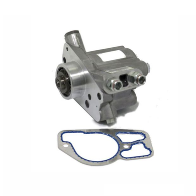 Remanufactured High Pressure Oil Pump (HPOP) for 7.3L Ford Powerstroke