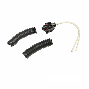 LLY Fuel Injector Connector Harness