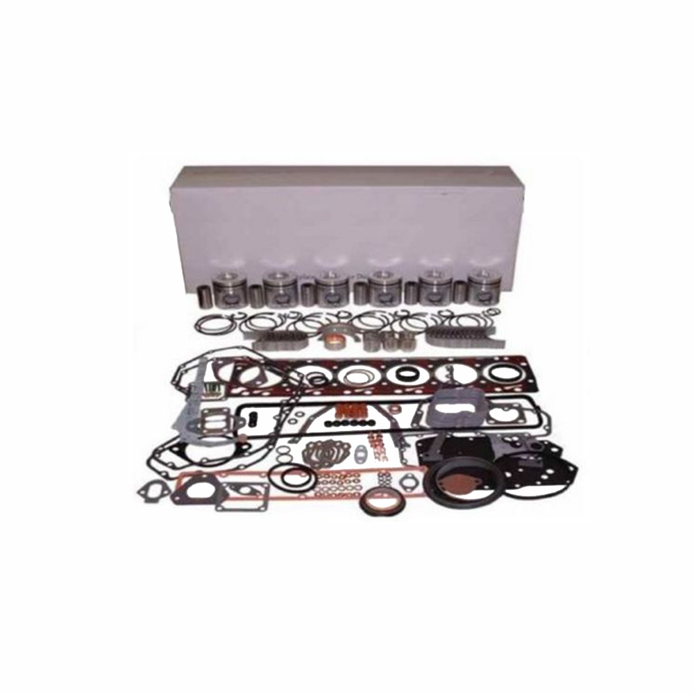 6.7L Engine Overhaul Kit