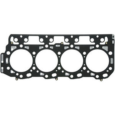 Durmax Combustion Load Limiter, Multi-Layered Steel Head Gasket Class C,  Right S