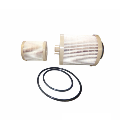 Fuel Filter for 6.0L Ford F Series