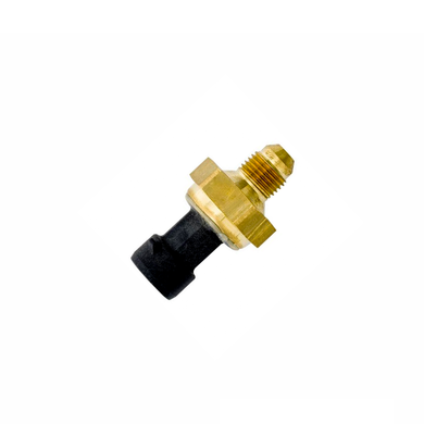 Exhaust Back Pressure Sensor for 6.0L & 7.3L Ford Powerstroke