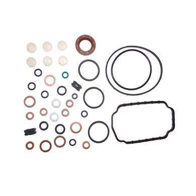 Bosch VE Injection Pump Gasket Rebuild Kit for 5.9L Dodge Cummins