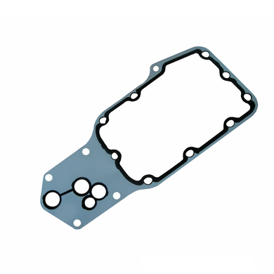 ISB Oil Cooler Gasket for 5.9L Dodge Cummins