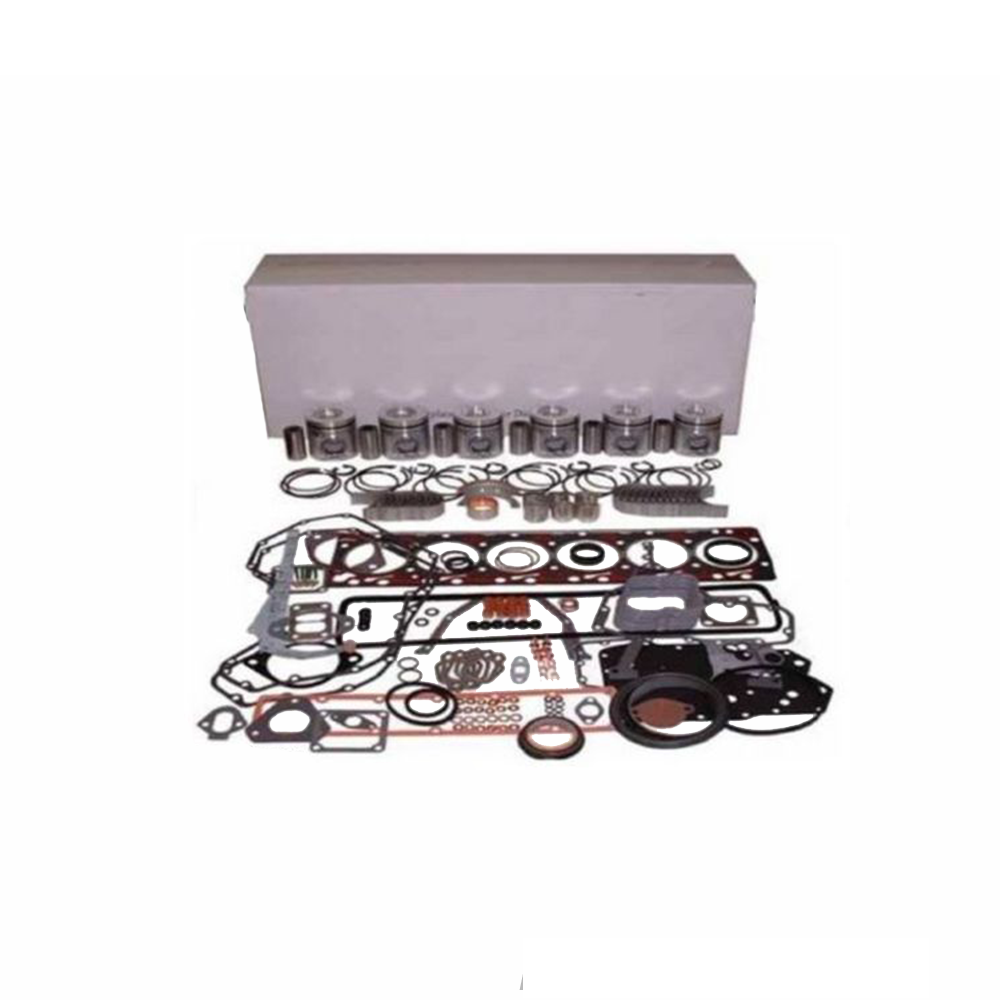 5.9L Engine Overhaul Kit