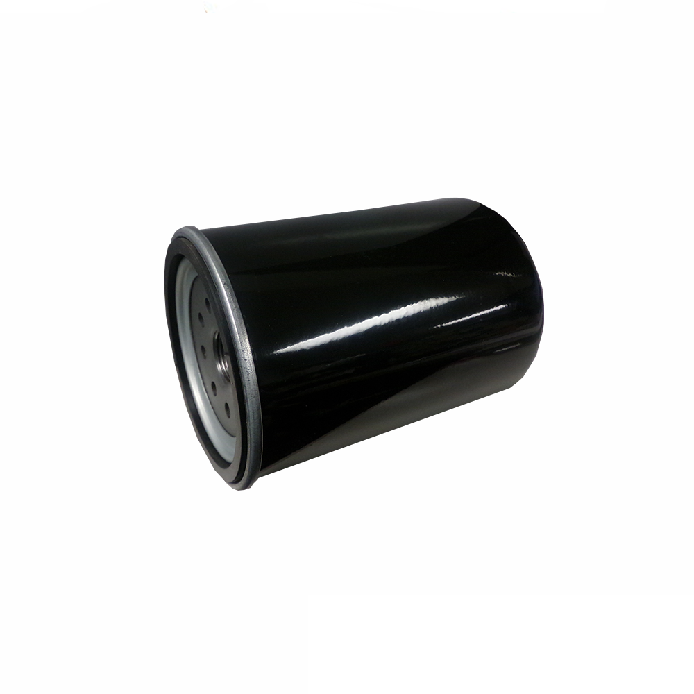 6.6L Chevy Oil Filter