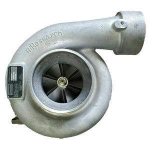 Turbo Charger for 3026227 Cummins Diesel Engine Airesearch