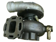 Load image into Gallery viewer, Holset HD2M Turbo Charger for 6CTAM Marine Cummins 6CTAM Engine Marine Diesel