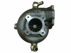 Holset HD2M Turbo Charger for 6CTAM Marine Cummins 6CTAM Engine Marine Diesel