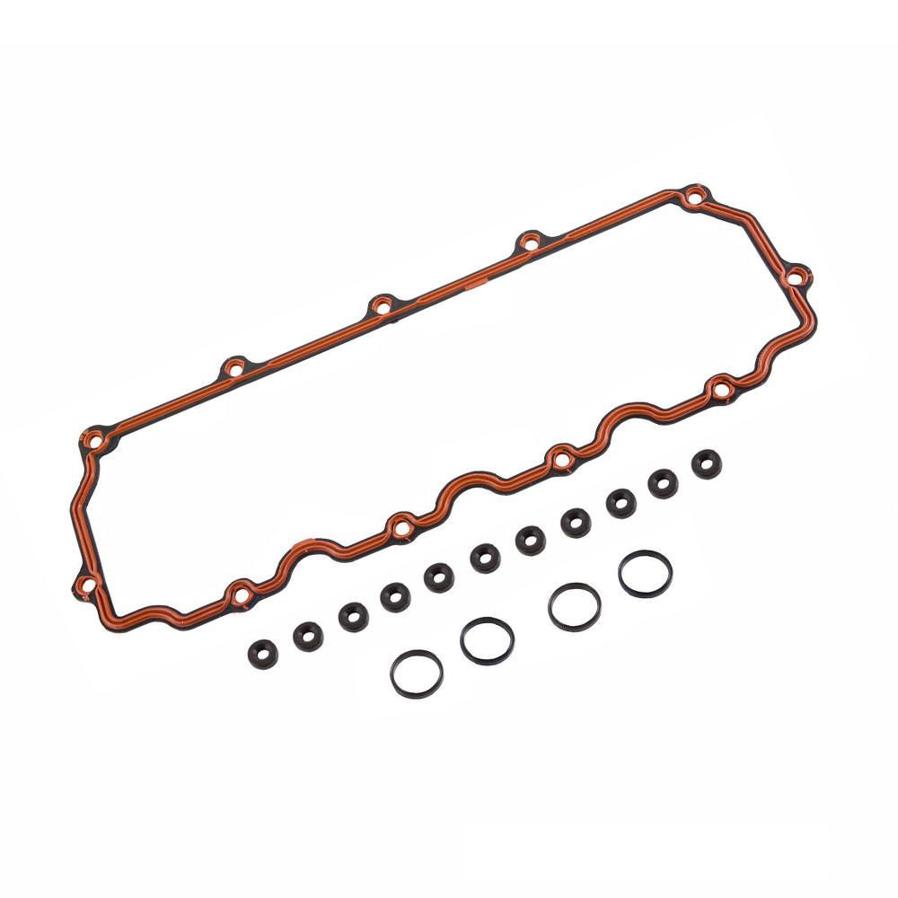 Valve Cover Gasket for 6.0L Ford Powerstroke