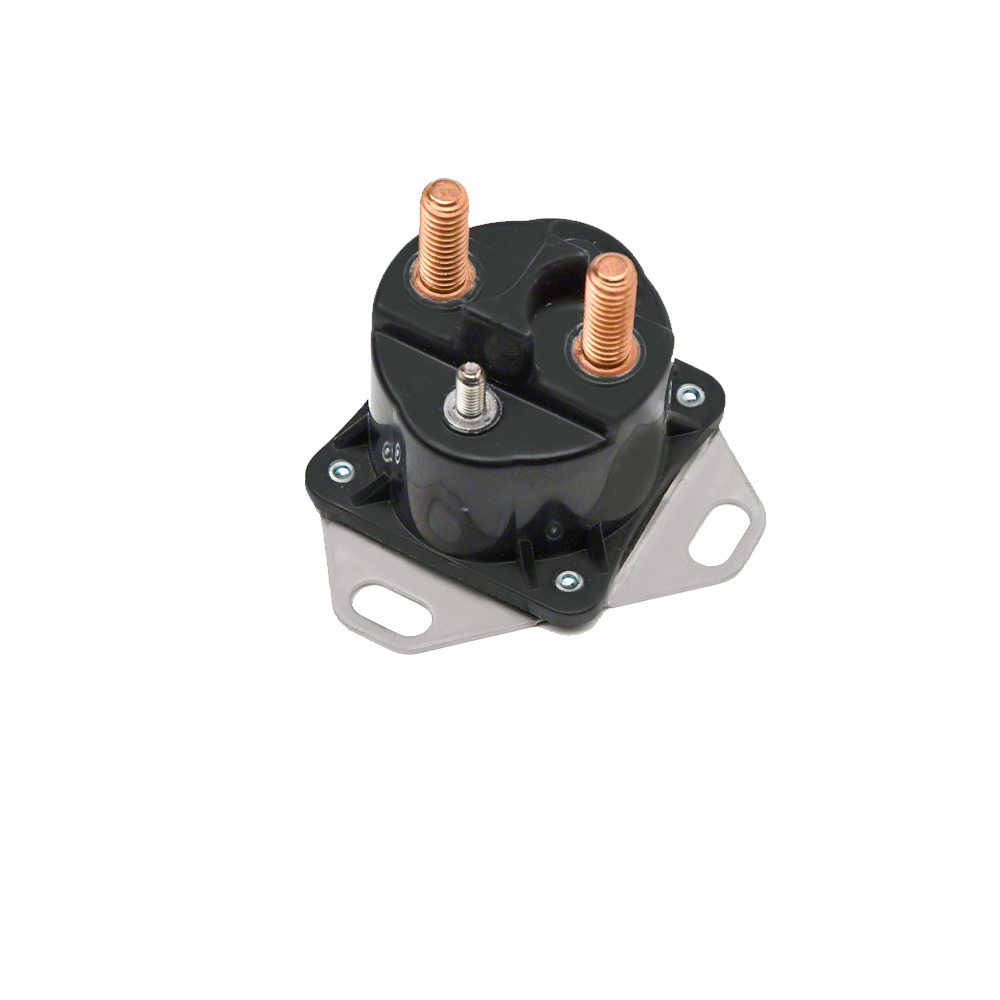 Glow Plug Relay Controller for 7.3L Ford