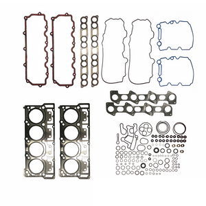 18mm Head Gasket Set for 6.0L Ford Powerstroke