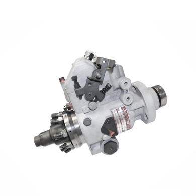 DB2 Fuel Injection Pump