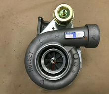 Load image into Gallery viewer, Holset Turbo for Cummins Engine (3803877)