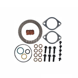 Turbo Charger Gasket Set (Minor Kit) for 2008 - 2010 6.4L Ford Powerstroke