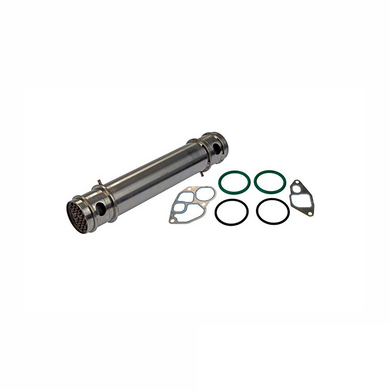 Oil Cooler Kit with Gaskets for 7.3L Ford Powerstroke