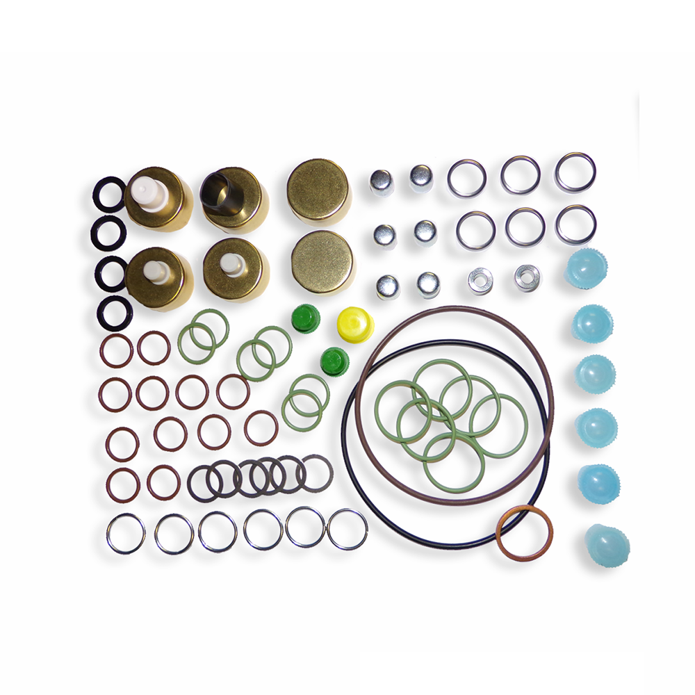 5.9L Dodge P7100 Rebuild Kit