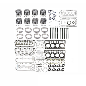 20MM Engine Rebuild Kit for 6.0L Ford Powerstroke Mahle