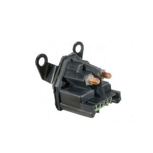 6.5L Glow Plug Relay Controller