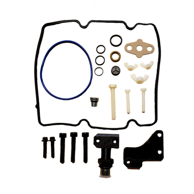 STC Fitting High Pressure Oil Pump Kit for 6.0L Ford Powerstroke