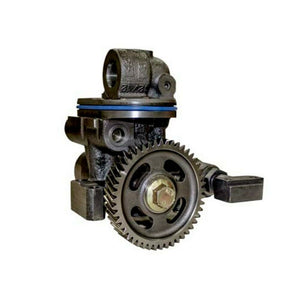 Remanufactured Late High Pressure Oil Pump (HPOP) for 6.0L Ford Powerstroke