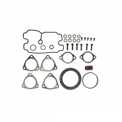 Turbo Charger Gasket Set (Major Kit) for 2008 - 2010 6.4L Ford Powerstroke