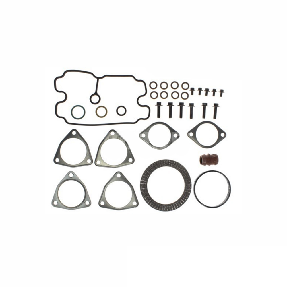 6.4L Ford Gasket Set