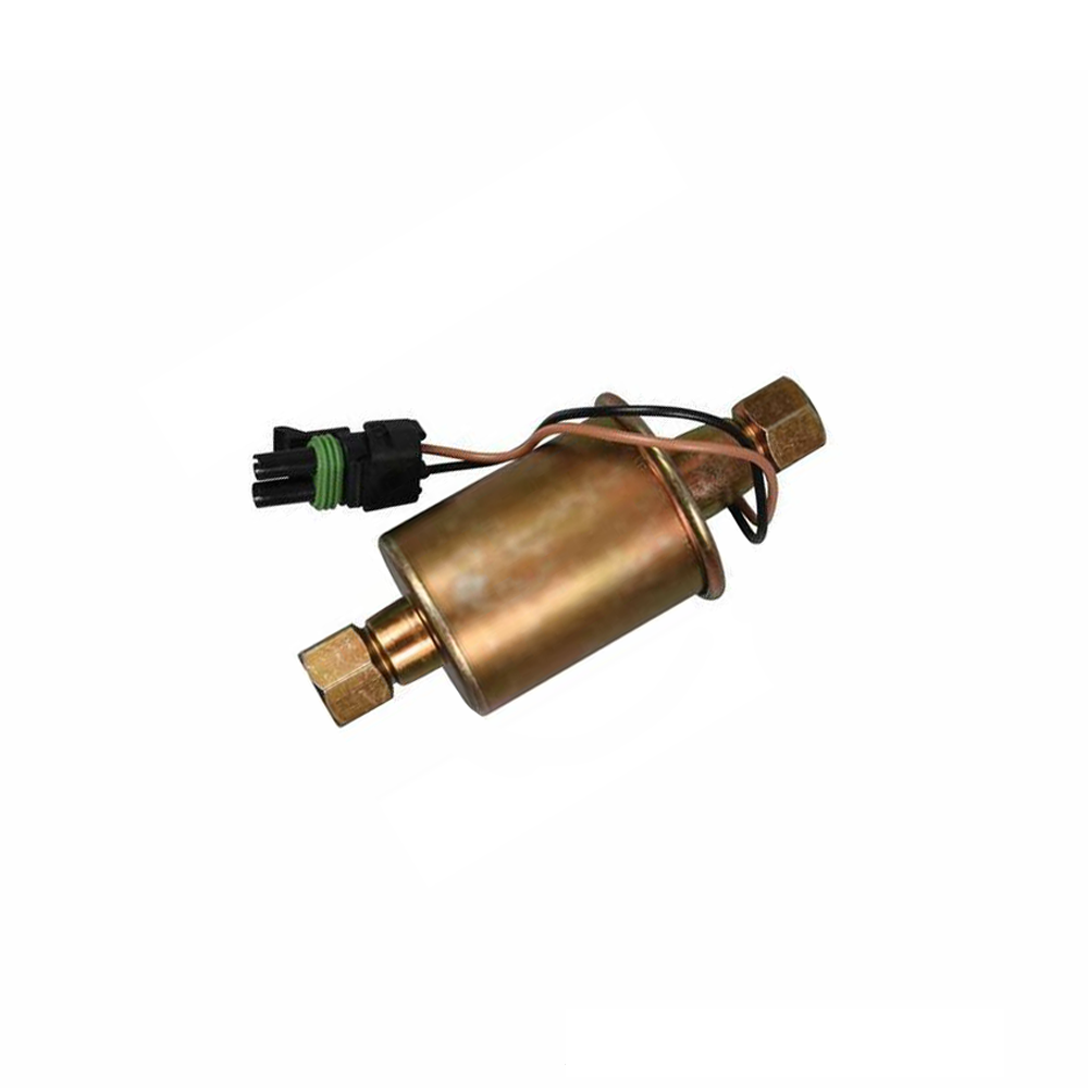 Suburban Van Fuel Pump for 6.2L 6.5L Chevrolet GMC