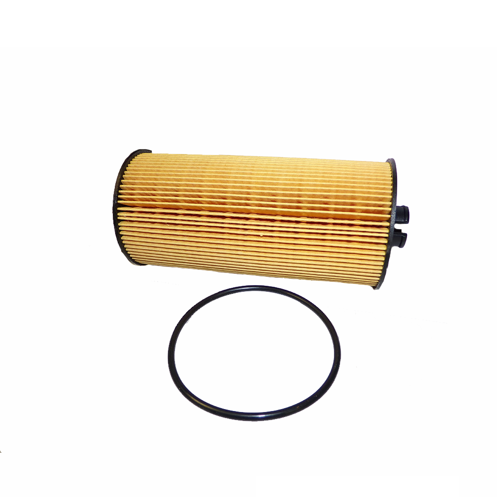 6.0L Ford Oil Filter