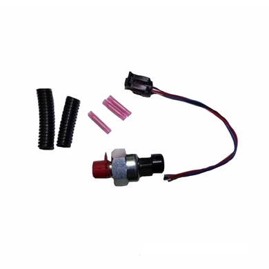 Injection Control Pressure (ICP) Sensor & Pigtail Kit for 7.3L Ford Powerstroke