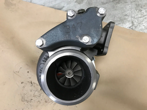 Holset Turbo for Cummins Engine (3803877)