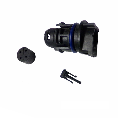 Injector Connector Plug for 6.0L Ford Powerstroke