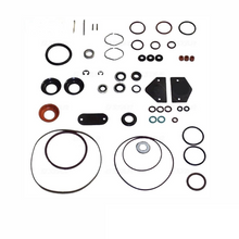Load image into Gallery viewer, DB2 Fuel Injection Pump Seal Kit