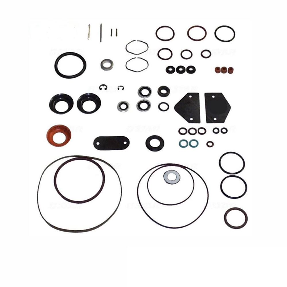 DB2 Fuel Injection Pump Seal Kit