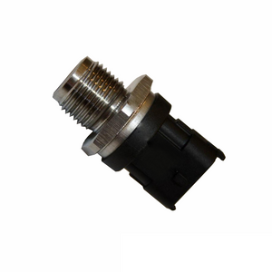 Rail Pressure Sensor for 2003 - 2007 5.9L Dodge Cummins