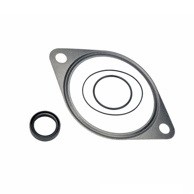 Vacuum Pump Power Steering Seal Kit for 5.9L Dodge Cummins