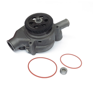 New Detroit Diesel Series 60 - Late and Series 50 (Kangaroo Pouch) Water Pump