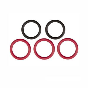 O-ring Oil Seal Kit for 7.3L Ford Powerstroke High Pressure Oil Pump (HPOP)