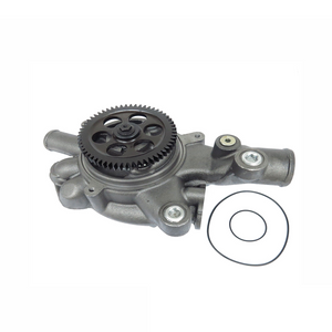 New Detroit Series 60 Water Pump 12.7L EGR
