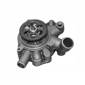 New Detroit Series 60 Water Pump Series 60 14.0L EGR
