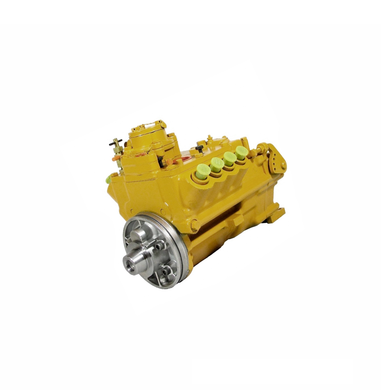Caterpillar 3208 Fuel Injection Pump