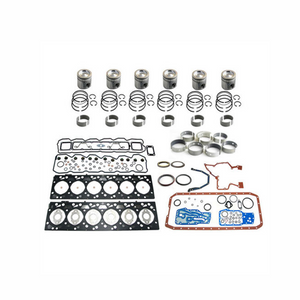 5.9L Dodge Engine Overhaul Kit