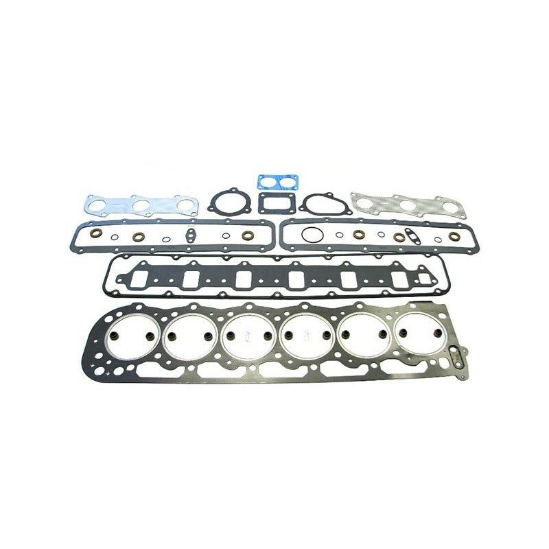 Ford 7.3 Diesel Head Gasket Set