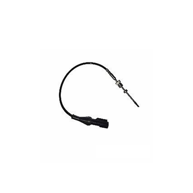 Exhaust Gas Temperature Sensor for 6.4L Ford Powerstroke